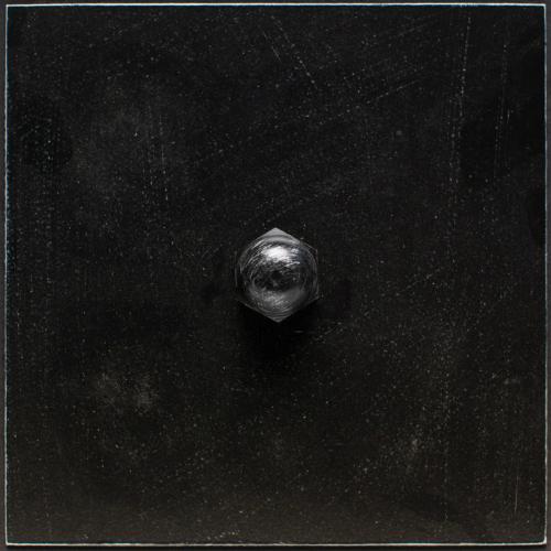 09 Schwarz Silber_black-silver