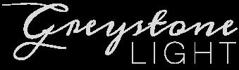 logo-greystone-light-HVID-web