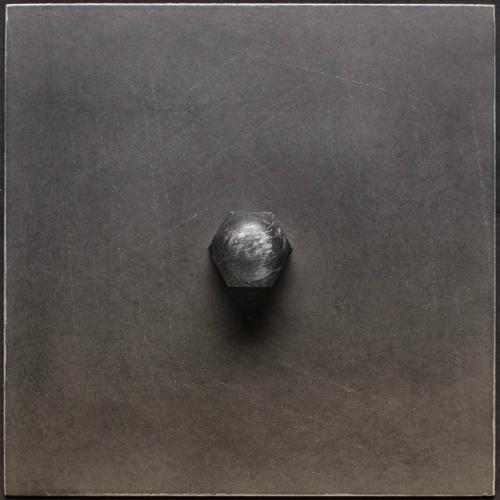 01 Eisen-natur_iron-nature