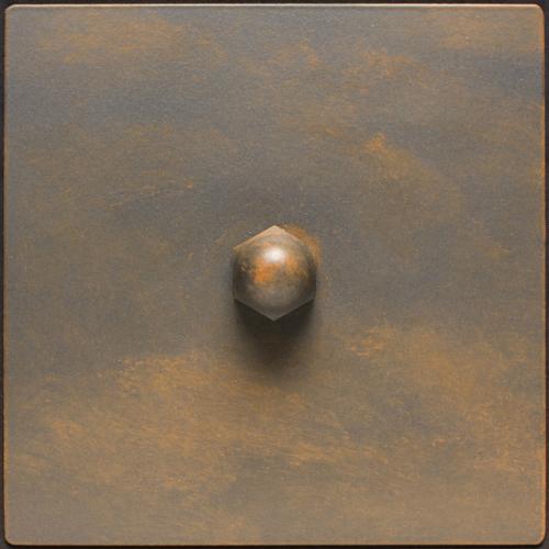 03 Eisen rostig_iron rusty