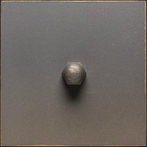 07 old bronze
